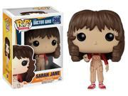 Funko POP TV: Doctor Who - Sarah Jane Smith Action Figure 9SIAA7640R8006