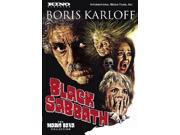 Black Sabbath 9SIAA765871368