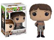 Ghostbusters 3 Erin Gilbert POP! Vinyl Figure by Funko 9SIAA764VT2873