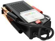 5488 100 Amp Battery Load Tester