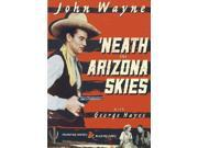 Neath The Arizona Skies [DVD] 9SIAA765818536