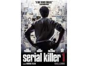 Serial Killer 1 [DVD] 9SIAA765819451