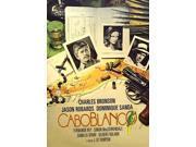 Cabo Blanco (1980) Aka Caboblanco [DVD] 9SIAA765819917