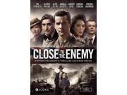 Close To The Enemy: Season 1 [DVD] 9SIA0ZX58C0740