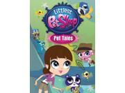 LITTLEST PET SHOP:PET TALES 9SIAA763XW0212