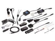 OTC 3421-87 2006 Asian Engine Mounting Cable Kit