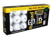PGA TOUR 15PK CALLAWAY WBALL ALIGNMENT