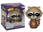 Dorbz Guardians of the Galaxy Rocket Raccoon Figure by Funko 9SIA88C3T40434