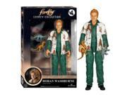 Firefly Hoban Washburne Legacy Collection Action Figure 9SIAA763UH2911