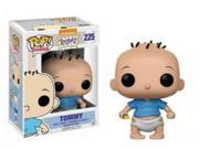 Funko POP Television Rugrats Tommy Pickles Action Figure 9SIA0PN5W08136