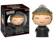 Dorbz: Game Of Thrones Series 2-cerei Lannister (Funko) 9SIAAX365K2067