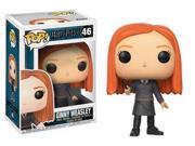 Pop! Harry Potter Series 4: Ginny Weasley
