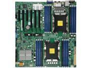 Supermicro MotherBoard MBD-X11DPI-NT-O Xeon Dual