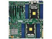 Supermicro MBD-X11DAi-N Dual Socket P DDR4 C621