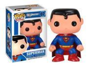 Funko DC Universe 2250 Pop Heroes Superman 9SIA0ZX78T9471