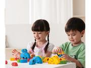 Taiwan Weplay Learning Toy- Jumbo Circus