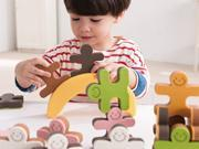 Taiwan Weplay Learning Toy- Cookie Festival