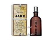 Hollister ~ Jake ~ Men Cologne 1.7 oz / 50 ml New in Box Spray