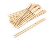Kingsford KWS05 11-inch Bamboo Skewers, Set of 20