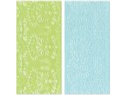 Sizzix Textured Impressions Embossing Folders 2/Pkg-Moroccan Daydreams