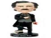 Edgar Allan Poe Bobblehead 9SIV16A6725458