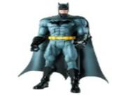 DC Direct Justice League: Batman Action Figure 9SIA88C6JD6644