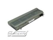 Dell Latitude E6400 Main Battery