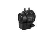 Honeywell Video HLD28V8F95L 2.8 - 8mm Auto Iris Vari-focal Lens
