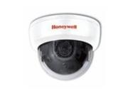 Honeywell Video HD41 High Resolution Indoor Mini-Dome