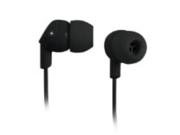 Fuse Jam N Budz Ear Buds - 922 - Black
