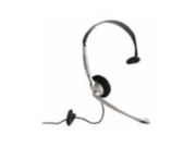 New - S11 Replacement Headset by Plantronics - 65388-02