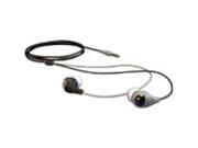 Aerial7 Bullet Earbud Headphones Shade, One Size