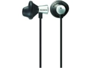 Sony MDR-ED12LP Earbuds (Silver)