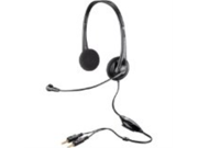 Plantronics - 76916-01 Multimedia Stereo Hea - 017229126145