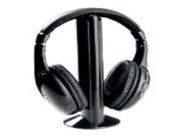Naxa MP3 MP4 Player Accessories NX 922A