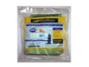Pro-Team Proforce Vacuum Filter Bag 10-Pack Pro-Team Vacuum Filters 103483