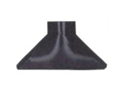 Hitachi 726310 Dust Collection Vent Hood for Hitachi P13F Power Tool