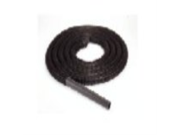 Shop Vac 9192800 18ft x 1.25in Hose Fits 3.5 gallon Hangup Vacuum