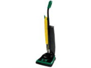 BISSELL BigGreen Commercial Vacuum BG17 (17X3)