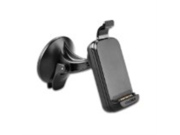 Garmin 010-11478-00 Powered Suction Cup Mount with Speaker 9SIA19P55U0929