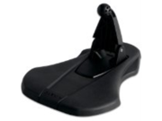 Garmin Portable Friction Dashboard Mount