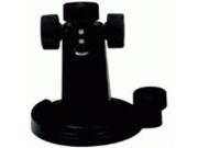 Clarion BKU001 Marine Gimbal Mount for Cms1 (Black)