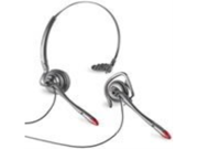 Replacement Headset for S12-PL-65219-01