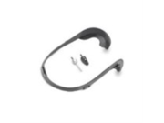 Plantronics 62800-01 Duo Pro Behind the head neckba