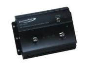 CHANNEL PLUS DA-520A RF AMPLIFIER (FULL CATV SPECTRUM&#59; 1 OUTPUT)-MPTDA520A
