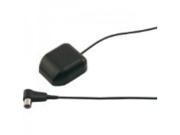 Tram 2305 Xm Satellite Radio Antenna Magnet Kit