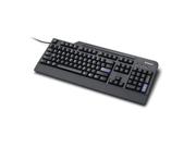 New - Preferred Pro USB Keyboard by Lenovo IGF - 73P5220