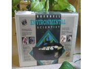 bushnell environmental scientist science kit radon ozone carbon monoxide tests