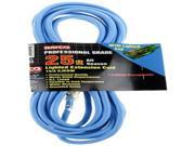 Bayco SL-993 25 All Season Prof.\essional 14/3 Extension Cord with Lighted End