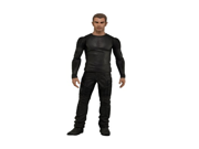 "NECA Divergent Movie - Four - 7"""" Action Figure"" 9SIA10555S6353"